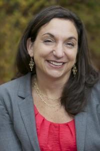 Jane Wolk